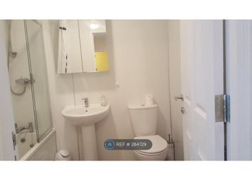 Thumbnail 2 bed flat to rent in Linksfield Gardens, Aberdeen