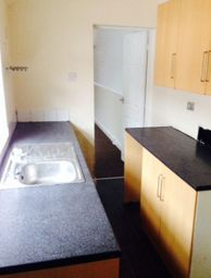 Thumbnail 2 bed terraced house to rent in May Place, Fenton, Stoke-On-Trent