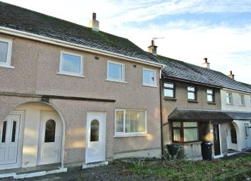 Thumbnail 3 bed terraced house to rent in Cartmel Road, Lancaster