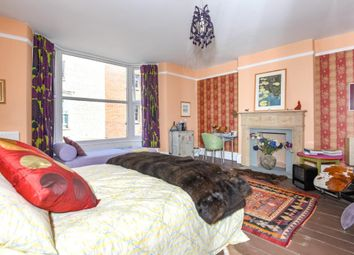 Thumbnail 5 bedroom terraced house for sale in West Street, Axminster, Devon