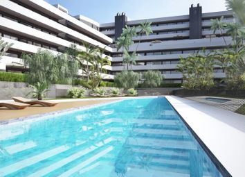 Thumbnail 1 bed apartment for sale in Spain, Andalucia, Estepona, Ww1147