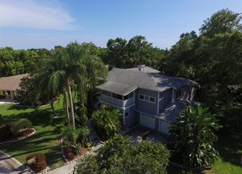 Thumbnail 4 bed property for sale in 4115 Pinar Dr, Bradenton, Florida, 34210, United States Of America