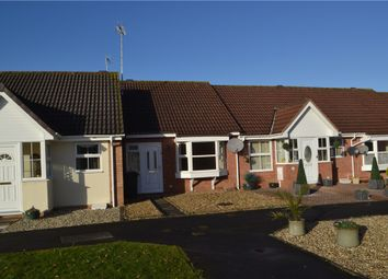 Thumbnail 1 bed terraced bungalow for sale in Cornfield Drive, Hardwicke, Gloucester