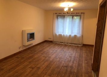 Thumbnail 3 bed terraced house to rent in Hay Road, Builth Wells