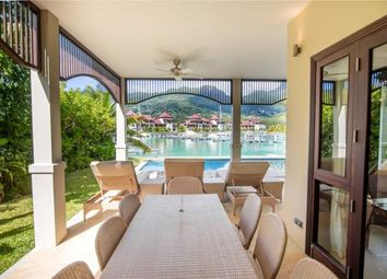 Thumbnail 3 bed apartment for sale in Eden Island, Seychelles