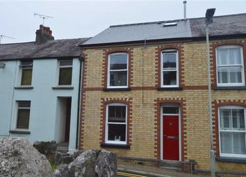 Thumbnail 3 bed cottage for sale in Newton Road, Newton, Swansea
