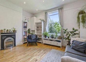 Thumbnail 1 bedroom flat to rent in Cavendish Road, Brondesbury