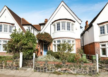 Thumbnail 6 bed semi-detached house for sale in Bishopsthorpe Road, Sydenham