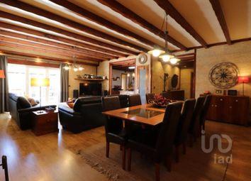 Thumbnail 5 bed detached house for sale in S.P., Santiago, S.M. Castelo E S.Miguel, Matacães, Torres Vedras, Lisboa