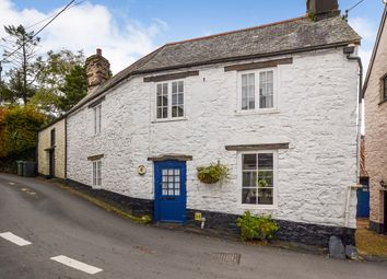 Thumbnail 3 bed property for sale in Parracombe, Barnstaple