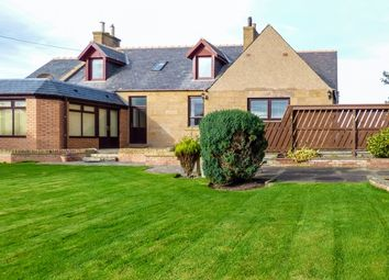 Thumbnail Farm for sale in Reay, Thurso, Caithness, Highland