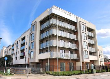 Thumbnail 2 bed flat to rent in Gemini Park, Manor Way, Borehamwood, Hertfordshire