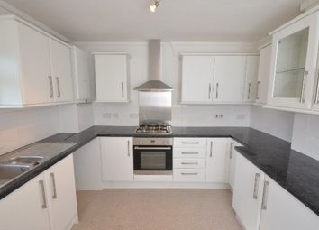 Thumbnail 2 bed flat to rent in Whalley Road, Altham West, Accrington