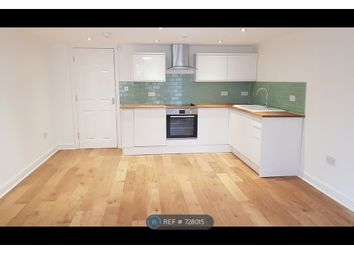 Thumbnail 2 bed flat to rent in Judges Drive, Liverpool