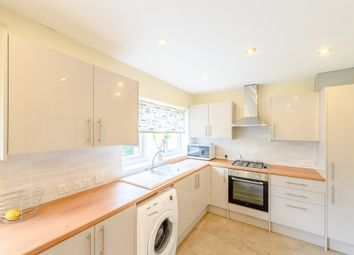 Thumbnail 3 bed semi-detached house to rent in Littlefield Road, Edgware
