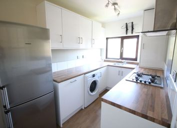 Thumbnail 2 bed flat to rent in Totley Brook Road, Sheffield