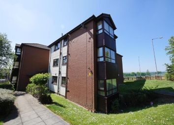 Thumbnail 1 bedroom flat for sale in King James Court, Downhill, Sunderland, Tyne & Wear