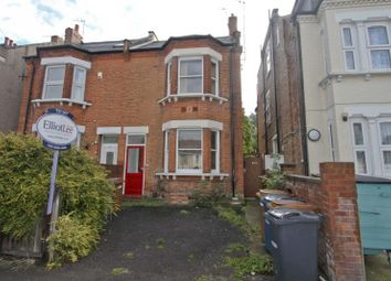 Thumbnail 2 bed flat to rent in Bessborough Road, Harrow, Middlesex