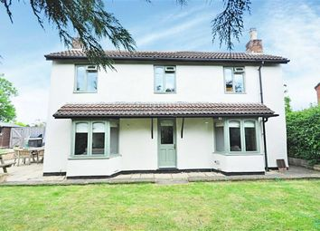 Thumbnail 5 bed cottage for sale in Middle Street, Eastington, Stonehouse