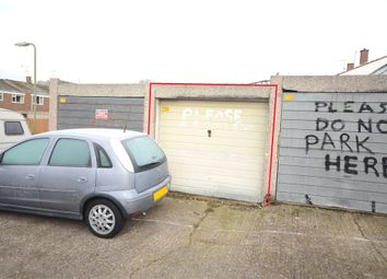 Thumbnail Parking/garage for sale in Pinewood Park, Farnborough, Hampshire