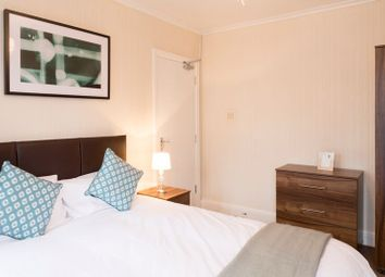 Thumbnail Room to rent in Clitheroe Avenue, Harrow