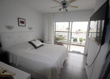 Thumbnail 2 bed bungalow for sale in Playa Del Inglés, Las Palmas, Spain