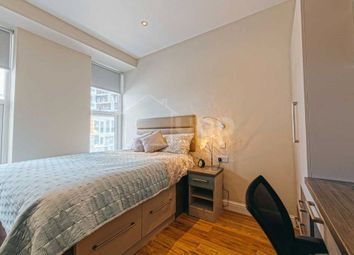 1 bed flat to rent in Blackfriars Road, Manchester, Greater Manchester M3