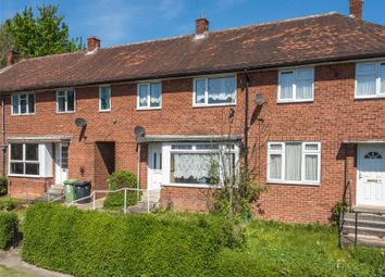 Thumbnail 3 bed terraced house for sale in Lincombe Rise, Leeds, West Yorkshire