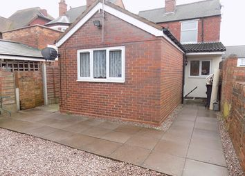 Thumbnail 1 bed bungalow to rent in Kent Street, Gornal, Dudley, Dudley