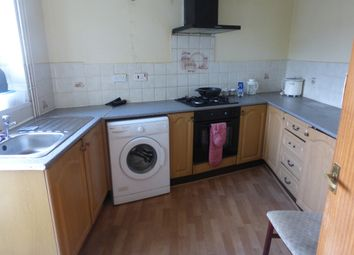 Thumbnail 3 bed detached house for sale in Pen Y Garn Terrace, Maesteg