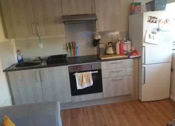 2 bed flat to rent in Austen Avenue, Littleover, Derby DE23