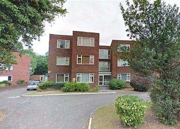 Thumbnail 3 bed flat for sale in Albemarle Road, Windermere Close, Beckenham