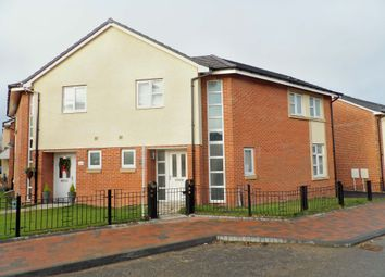 Thumbnail 3 bedroom terraced house for sale in Lynwood Way, South Shields