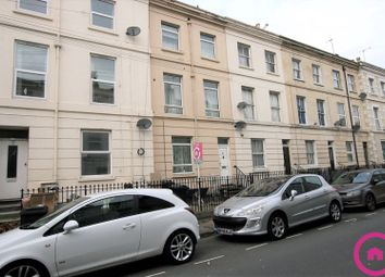 Thumbnail 1 bedroom flat to rent in Wellington Street, Gloucester