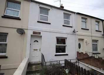2 bed maisonette for sale in Chickerell Road, Weymouth, Dorset DT4