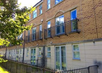 Thumbnail 6 bedroom property to rent in Lancelot Road, Stoke Park, Bristol