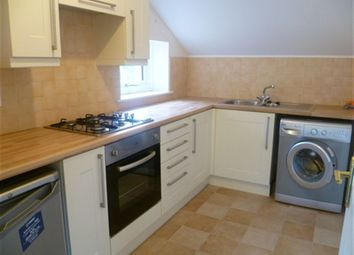 Thumbnail 3 bed flat to rent in Rosehill Park, Emmer Green, Reading, Berkshire