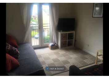 Thumbnail 2 bed flat to rent in Grenard Close, London