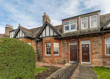 Thumbnail 3 bed property for sale in 2 Sycamore Terrace, Edinburgh