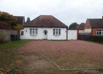 Parkfield Road, Coleshill, Birmingham, Warwickshire B46