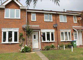 Thumbnail 2 bed property for sale in St. Laurence Close, Telscombe Cliffs, Peacehaven