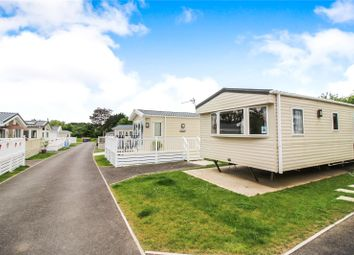 Thumbnail 2 bed bungalow for sale in Braunton Road, Ashford, Barnstaple