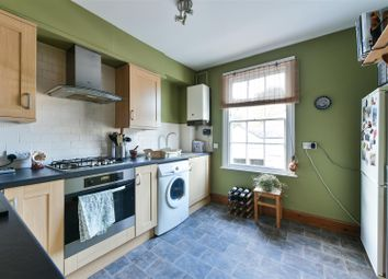 Thumbnail 1 bedroom flat for sale in Brighton Road, Redhill