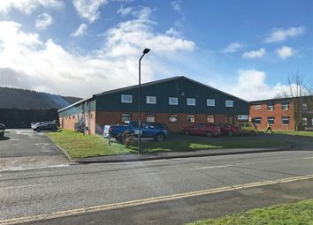 Thumbnail Land for sale in Barrs Court, Netherwood Road, Rotherwas Industrial Estate, Hereford
