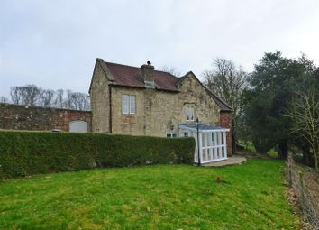 Thumbnail 2 bed cottage to rent in Pythouse, Tisbury, Wiltshire