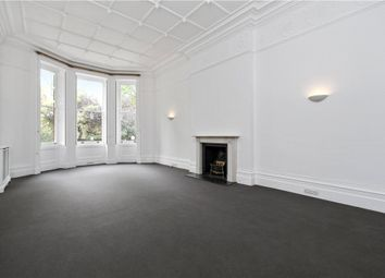 Thumbnail 3 bed flat to rent in Cadogan Square, Knightsbridge, London