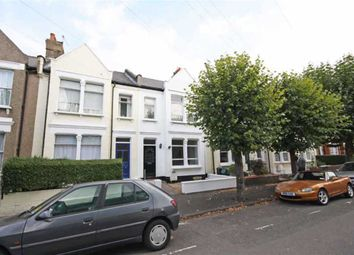 Thumbnail 2 bed property to rent in Albany Road, London