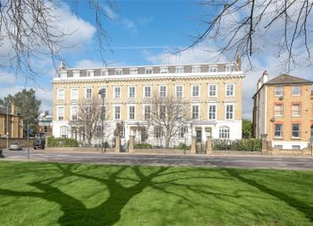 Thumbnail 6 bed terraced house for sale in North Side Wandsworth Common, London