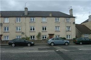 Thumbnail 1 bedroom flat to rent in Peffermill Road, Edinburgh
