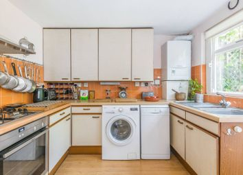 3 bed maisonette for sale in Tollington Park, Stroud Green, London N4